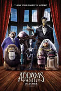 Watch The Addams Family Full HD Free Online