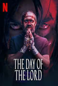 Watch Menendez: The Day of the Lord Full HD Free Online