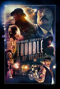 Watch Trouble Is My Business Full HD Free Online
