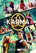 Karma Season 1 (Complete)