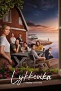 Lyckoviken Season 1 (Complete)