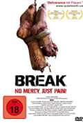 Break (2009)