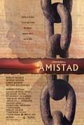 Watch Amistad Full HD Free Online