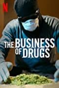 The Business of Drugs Season 1 (Complete)