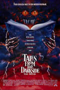Watch Tales from the Darkside Full HD Free Online
