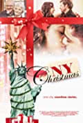 A Christmas in New York (2016)