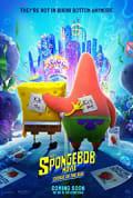 Watch The SpongeBob Movie: Sponge on the Run Full HD Free Online
