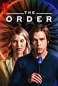 The Order Season 2 (Complete)