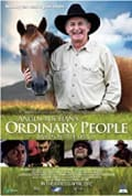 Angus Buchan's Ordinary People (2012)