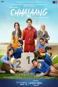 Watch Chhalaang Full HD Free Online