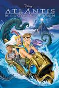 Atlantis: Milo's Return (2003)