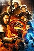 Mortal Kombat: Legacy Season 1 (Complete)