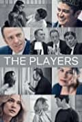 The Players (2020)