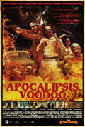 Watch Voodoo Apocalypse Full HD Free Online
