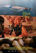 Watch Lovecut Full HD Free Online