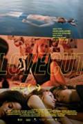 Lovecut (2020)