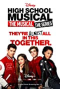 High School Musical: The Musical - The Series Season 1 (Complete)