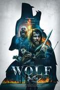 Watch Wolf Full HD Free Online