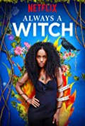 Always a Witch Season 1 (Complete)