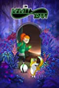 Infinity Train Season 1 (Complete)