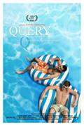Query (2020)
