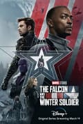 The Falcon and the Winter Soldier Season 1 (Complete)