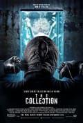 Watch The Collection Full HD Free Online