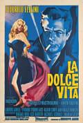 Watch La Dolce Vita Full HD Free Online