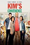 Kim's Convenience Season 4 (Complete)
