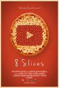 Watch 8 Slices Full HD Free Online