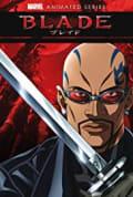Blade Season 1 (Complete)