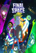 Final Space Season 2 (Complete)
