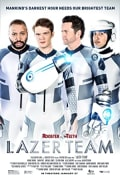 Watch Lazer Team Full HD Free Online