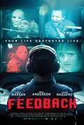 Watch Feedback Full HD Free Online