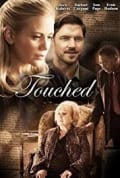 Touched by Romance (2014)
