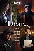 Dear... Season 1 (Complete)
