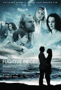 Watch Fugitive Pieces Full HD Free Online