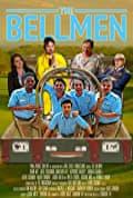 The Bellmen (2020)