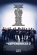 Watch The Expendables 3 Full HD Free Online