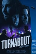 Watch Turnabout Full HD Free Online