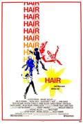 Watch Hair Full HD Free Online