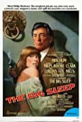 The Big Sleep (1978)