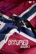 Watch Okkupert Full HD Free Online