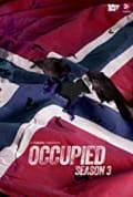 Okkupert Season 3 (Complete)