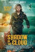 Watch Shadow in the Cloud Full HD Free Online