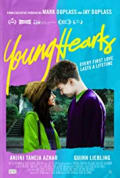 Young Hearts (2020)