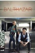 Balthazar Season 1 (Complete)