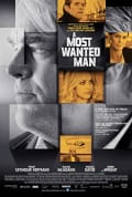 Watch A Most Wanted Man Full HD Free Online