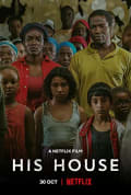Watch His House Full HD Free Online