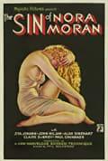 The Sin of Nora Moran (1933)